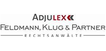 AdjuLex