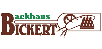Backhaus Bickert