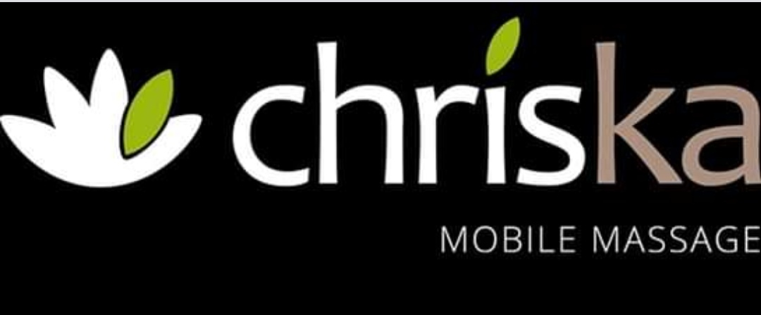 chriska MOBILE MASSAGE
