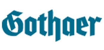 Gothaer Versicherungsbank VvaG, Subdirektion Udo Fries