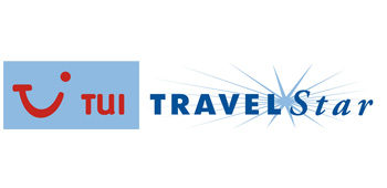 Reisebüro Koch, Tui Travel Star