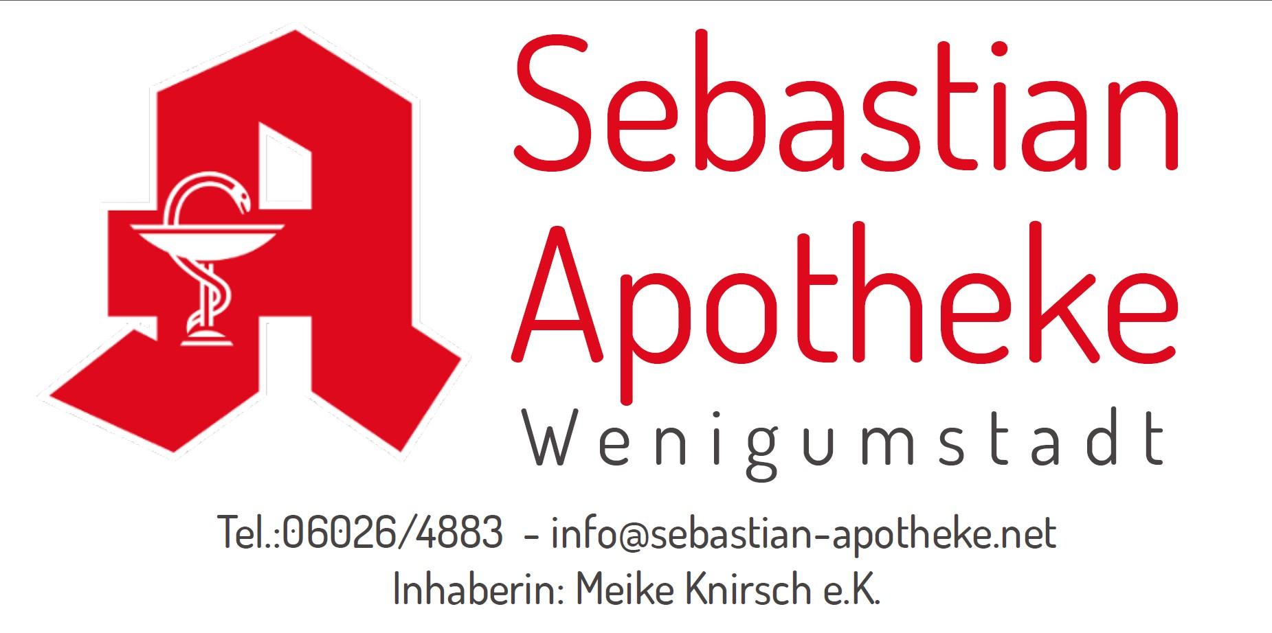 Sebastian Apotheke