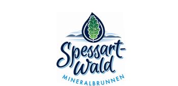 Spessartwald Mineralbrunnen